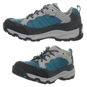Danner Women's Sobo Low 3 Inch Hiking Boot 8.5